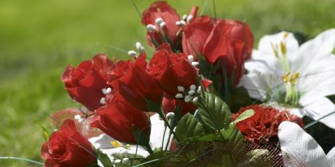 Your Simple Guide to Funeral Costs, Thomasville, North Carolina