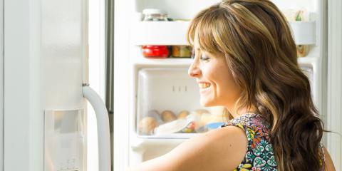 3 Reasons to Schedule Regular Appliance Service, Perinton, New York
