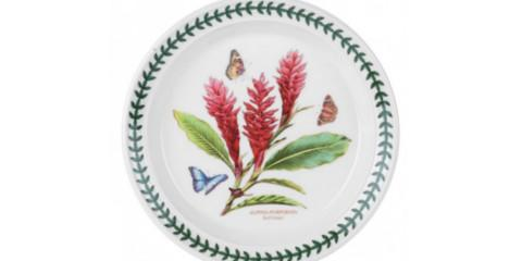 Discover the History Behind One of Lombardi's Top Pottery Collections, Fairport, New York