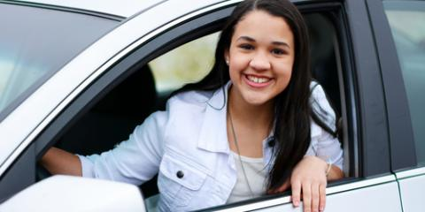 Need Driving Instruction? Here's What to Look for in a School, Greece, New York