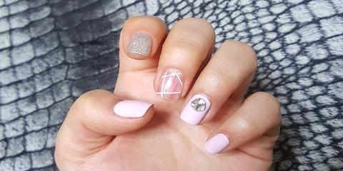 3 Easy Nail Care Tricks to Maintain Your Manicure This Summer, Fairport, New York