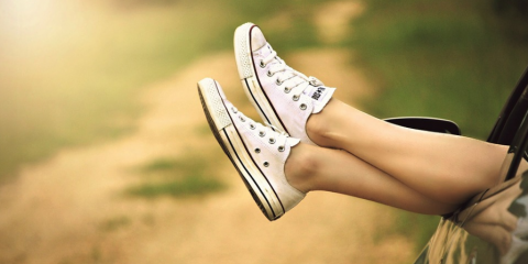 Top 5 Foot Surgery Tips From Fairport's Trusted Podiatrist, Greece, New York