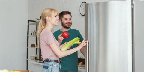 Top 3 Myths About Refrigeration and Food Safety, Fairport, New York