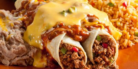 Hungry? Enjoy Savory Mexican Specialities From Milford's Go-To Restaurant, Milford, Connecticut