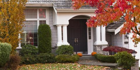Expert Real Estate Agents Explain How the Market Changes After Labor Day, Williamsburg, Iowa