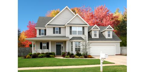Should You Refinance Your Mortgage? Use a Mortgage Calculator to Decide, Amherst, New York