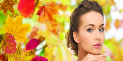 Save $140 While Getting Your Skin Ready For Holidays, Topsail, North Carolina