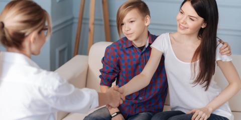 4 Ways to Know It's Time for Family Therapy, Walnut Ridge, Arkansas
