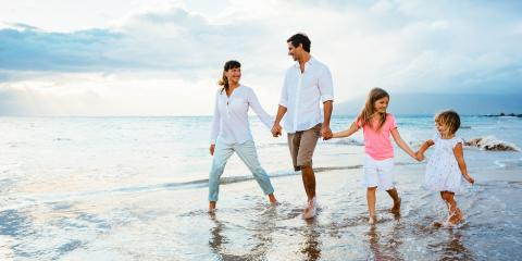 5 Family Dentistry Survival Tips for the Summer, Anchorage, Alaska