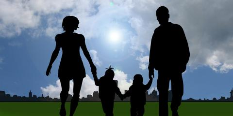 Family Attorneys Discuss Why Parents Should Hire Child Custody Lawyers, Canton, Georgia