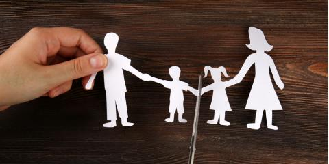 3 Reasons to Hire a Family Law Attorney for Your Child Custody Hearing, Canton, Georgia