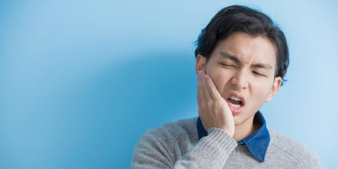 How Do I Know If My Wisdom Teeth Need to Be Removed?, Anchorage, Alaska