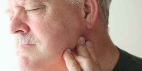 Anchorage Family Dentist Reveals 3 Signs You May Have TMJ Disorder, Anchorage, Alaska