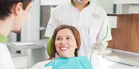 How Do Dental Sealants Work?, Bethel, Ohio