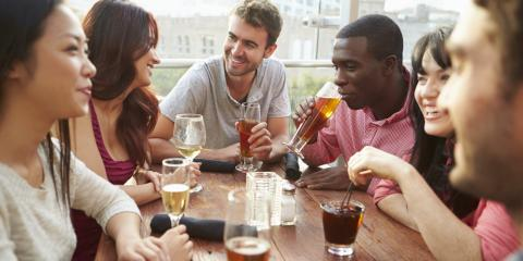 Family Dentist Explains 3 Ways Alcohol Affects Your Teeth, Soldotna, Alaska