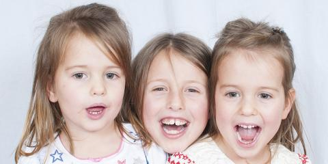 How the Family Dentist Can Improve Your Child's Oral Health, Crittenden, Kentucky