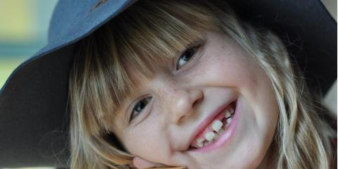 5 Dental Care Tips for Kids to Maintain Healthy Teeth During the School Year, Anchorage, Alaska