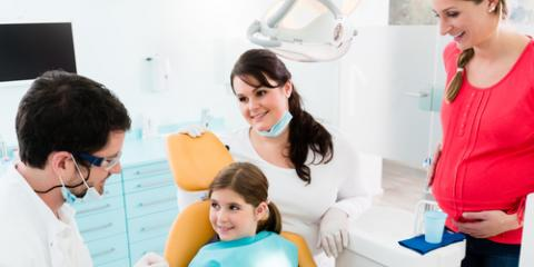 5 Qualities to Look for in a Family Dentist, Lincoln, Nebraska