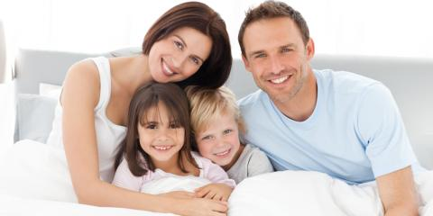 Choosing the Perfect Family Dentist: 5 FAQs & Answers, Waynesboro, Virginia