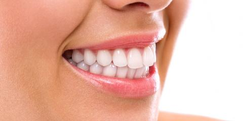 4 Ways to Achieve a Healthier, Happier Smile in 2017, Anchorage, Alaska