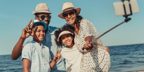 3 Family Dentistry Tips for Parents and Kids on Summer Vacation, Mamaroneck, New York