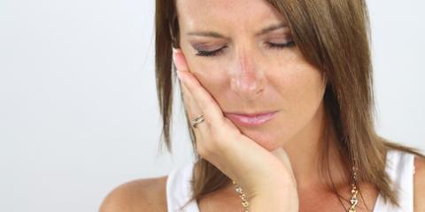 5 TMJ Treatments From Texarkana's Favorite Family Dentistry, Texarkana, Arkansas