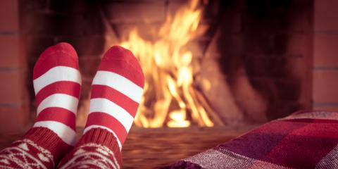3 Tips for Managing Wound Care & Diabetes During the Holiday Season, Dardanelle, Arkansas