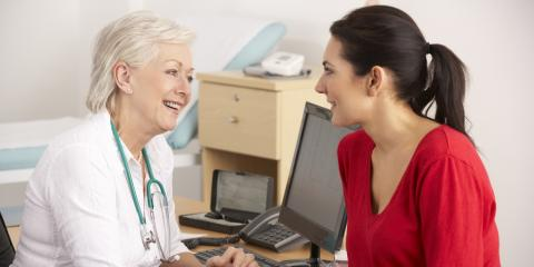 3 Tips for Choosing the Right Family Doctor, Lexington, North Carolina