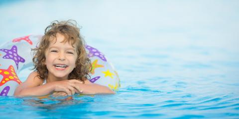 School's Out! 4 Summer Dental Hygiene Tips You Need To Know, Anchorage, Alaska