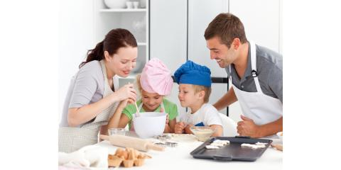 4 Practical Kitchen Remodeling Ideas, Phoenix, Arizona