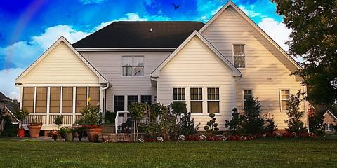 3 Ways Yard Size Can Impact the Appeal of Boston Houses for Sale, Boston, Massachusetts