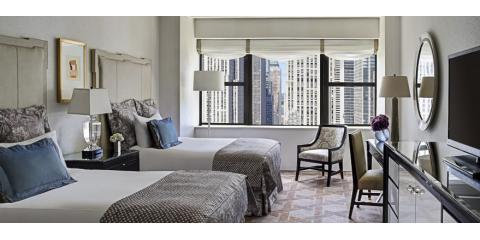 Kid-Friendly Hotels in New York, NY | Luxury Family Hotels in NYC, Guttenberg, New Jersey