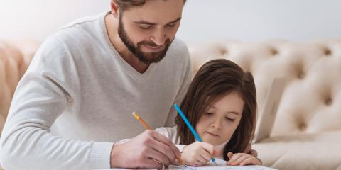 3 Tips for Co-Parenting Effectively From an Anchorage Family Law Attorney, Fairbanks, Alaska