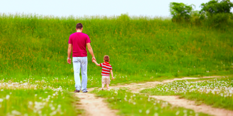 5 Signs Your Ex Is Engaging in Parental Alienation, Lincoln, Nebraska