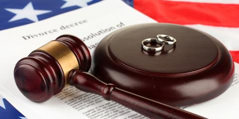 How to Initiate Divorce in Missouri With the Help of a Family Law Attorney , O'Fallon, Missouri