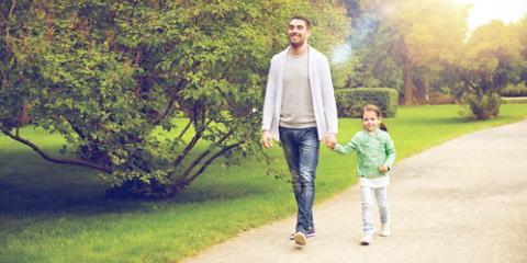 3 Tips for Discussing Divorce With Your Children, Fairbanks, Alaska