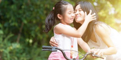 4 FAQ About Child Support During the COVID-19 Crisis, Honolulu, Hawaii