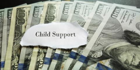 Ask a Family Law Attorney: What Does Child Support Cover?, Fairbanks, Alaska