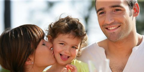 5 Reasons to Hire a Family Law Attorney for an Adoption, Catlettsburg, Kentucky