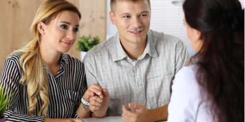 Planning on Adopting? Why You Should Hire a Family Law Attorney, Lincoln, Nebraska