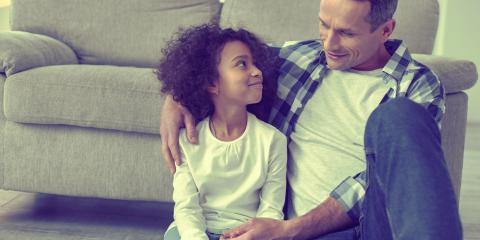 4 FAQ on Adoption in Connecticut, New London, Connecticut