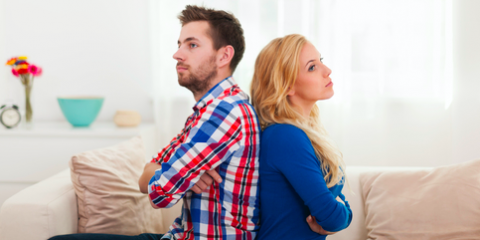 5 Ways a Family Law Attorney Can Help During Your Divorce, Rochester, New York