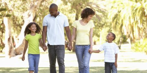 What Kinds of Legal Disputes Fall Under Family Law?, Rochester, New York
