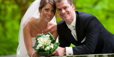 What Is a Prenuptial Agreement?, Bangor, Wisconsin
