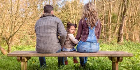 A Family Law Attorney Explains 3 Key Factors That Affect Child Custody, Canton, Georgia