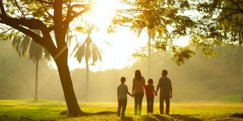 What Is Family Law? Batavia Attorneys Explain, Batavia, Ohio