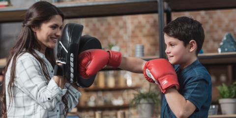3 Tips for Helping Children Cope With Divorce, La Crosse, Wisconsin