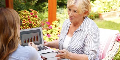 How to Regain Your Financial Footing Following Divorce, Piedmont, Missouri