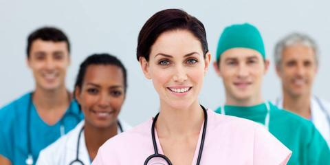 4 Questions to Ask Yourself When Choosing Your Gynecology Doctor, Soldotna, Alaska