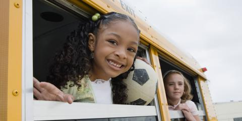 Family Medical Practice Shares 5 Health Care Tips for Back-to-School Season , Watertown, New York